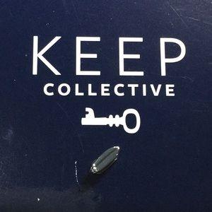 KEEP Collective Charm - Surfboard